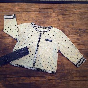 Calvin Klein Button Up